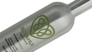 Acushla | Organic Olive Oil